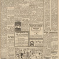 1956.04.22.jpg