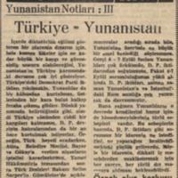 1960.10.28.RE_B1.jpg
