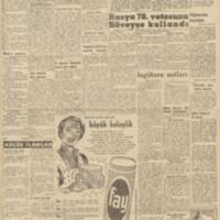 1956.10.15_ing_A.jpg