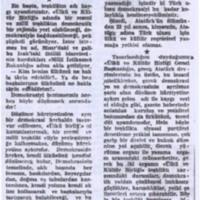 1960.11.05.RE_B2.jpg