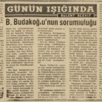 1958.09.29_B.jpg