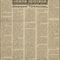 1958.09.19_B.jpg
