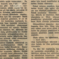 1961.02.23.RE_B2.jpg