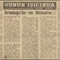 1958.07.22_B.jpg