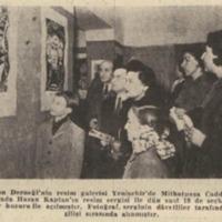1953.01.18_B.jpg