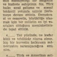 1959.12.08_B2.jpg