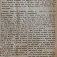 1953.11.21_TANews_B.jpg