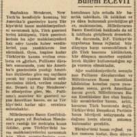 1959.12.20_B1.jpg
