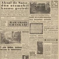 1959.12.15.jpg