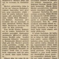 1960.03.01_B1.jpg