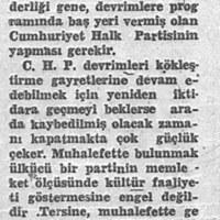 1956.01.08_PP_B2.jpg