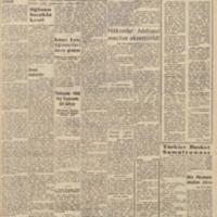 1956.05.10.jpg