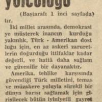 1959.12.06_B2.jpg