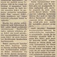 1956.10.24_ing_B.jpg