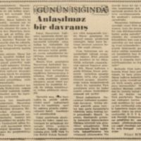1956.12.22_B.jpg