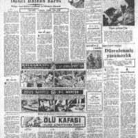 1954.12.03.jpg