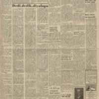 1960.01.29_A.jpg