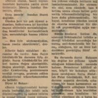 1960.08.16.RE_B1.jpg