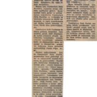 1961.10.14.RE_B2.jpg