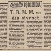 1955.12.03_B.jpg