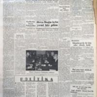 1951.09.18_A.jpg