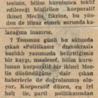 1960.07.13.RE_B2.jpg
