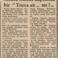 1960.11.28.RE_B1.jpg