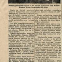 1953.03.08.RE_B.jpg
