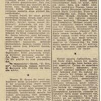 1952.05.02_B1.jpg