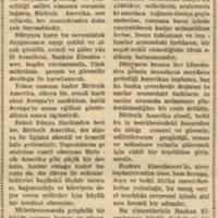 1959.12.06_B1.jpg