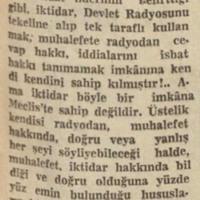 1960.01.29_B2.jpg