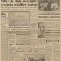 1960.01.02.jpg