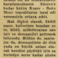 1956.11.04.RE_B2.jpg