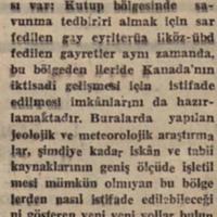 1955.09.19_kanada_B2.jpg