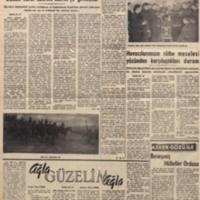 1955.10.27_kanada.jpg