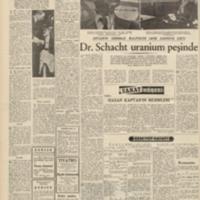 1953.01.24_1.jpg