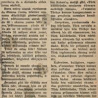 1960.09.07.RE_B2.jpg