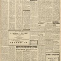 1957.12.18.jpg