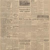1956.07.08.jpg