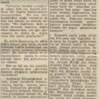 1951.06.16_B.jpg
