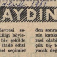 1961.09.21.RE_B2.jpg