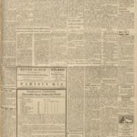 1959.12.06_A.jpg