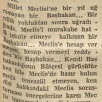 1960.03.01_B2.jpg