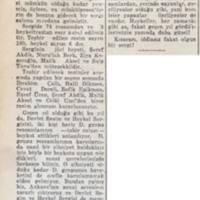 1952.04.15_B.jpg