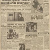 1960.01.15.jpg