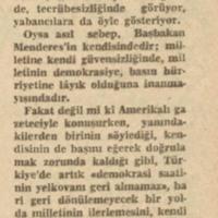 1959.10.11_B2.jpg