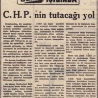 1955.12.30_B.jpg