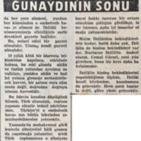 1960.12.30_B2.jpg