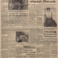 1955.09.03.jpg