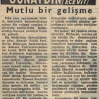 1960.11.01.RE_B1.jpg